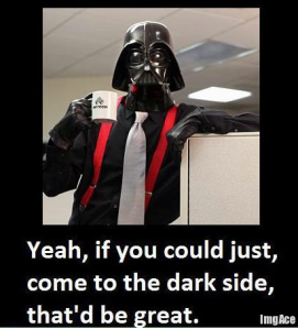 darth-vader-office-space