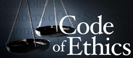 codeofethics