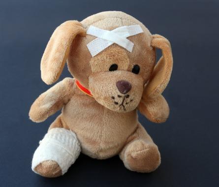 teddy-242851_1280