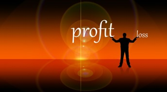 Profit and wholesaling