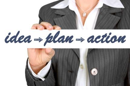 business-idea-534228_1280