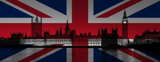 london-453099_1280