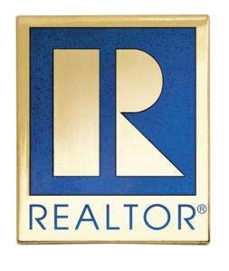 realtor_gold