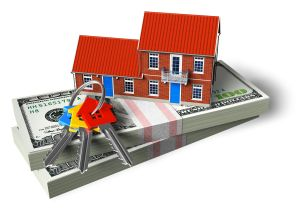 How to Wholesale Homes