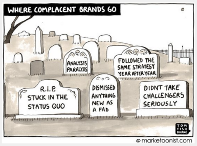 Where-complacent-brands-go