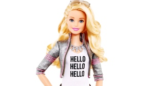 Are you looking for American Girl Dolls When Barbie will do?