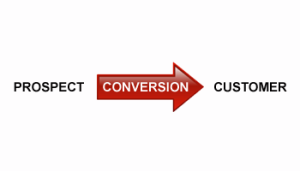Lead Conversion 101