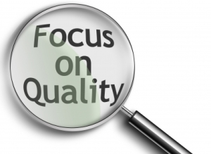 Increase the quality of your prospecting!