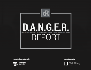 The DANGER Report!